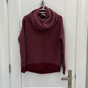 Abercrombie and Fitch sweater size xs